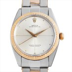 ロレックス オイスターパーペチュアル ゼファー 1008 アンティーク メンズ 腕時計