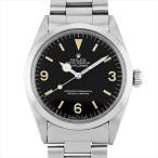 ロレックス エクスプローラーI 34番 1016 アンティーク メンズ 腕時計