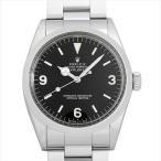 ロレックス エクスプローラーI 25番 1016 アンティーク メンズ 腕時計