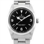 ロレックス エクスプローラーI 80番 1016 アンティーク メンズ 腕時計