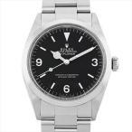 ロレックス エクスプローラーI L番 1016 アンティーク メンズ 腕時計