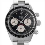 ロレックス デイトナ 60番 6263 アンティーク メンズ 腕時計