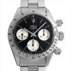 ロレックス コスモグラフ デイトナ 30番 6265 アンティーク メンズ 腕時計