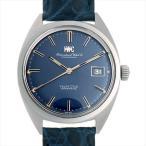 IWC ヨットクラブ R811 Cal.8541B アンティーク メンズ 腕時計