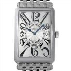 フランクミュラー ロングアイランド デイト 1150SC DT OAC 新品 メンズ 腕時計