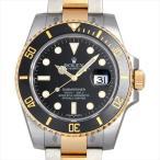 ロレックス サブマリーナ デイト 116613LN 新品 メンズ 腕時計