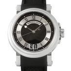 ブレゲ マリーンII ラージデイト 5817ST/92/5V8 新品 メンズ 腕時計