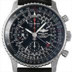 ブライトリング ナビタイマー1884 世界限定1884本 A210B62KBA(A21350) 新品 メンズ 腕時計