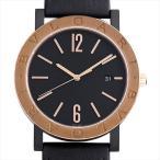 48回払いまで無金利 ブルガリ ブルガリブルガリ ソロテンポ BB41C11BSD/MB 新品 メンズ 腕時計画像