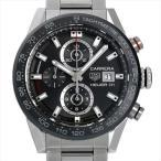 タグホイヤー カレラ キャリバー ホイヤー01 クロノ CAR201W.BA0714 新品 メンズ 腕時計