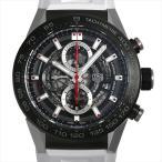 タグホイヤー カレラ キャリバーホイヤー01 クロノグラフ CAR2A1Z.FT6051 新品 メンズ 腕時計