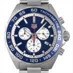 48回払いまで無金利 タグホイヤー フォーミュラ1 クロノグラフ レッドブルレーシングスペシャル CAZ1018.BA0842 新品 メンズ 腕時計