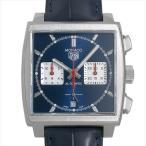 48回払いまで無金利 タグホイヤー モナコ キャリバー ホイヤー02 CBL2111.FC6453 新品 メンズ 腕時計 キャッシュレス5%還元