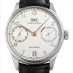48回払いまで無金利 IWC ポルトギーゼ オートマティック IW500704 新品 メンズ 腕時計