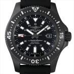 ブライトリング スーパーオーシャン44 スペシャル M192B92VPR(M17393) 新品 メンズ 腕時計
