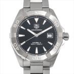 【48回払いまで無金利】タグホイヤー アクアレーサー WAY2110.BA0928 新品 メンズ 腕時計