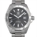 タグホイヤー アクアレーサー WAY2113.BA0928 新品 メンズ 腕時計