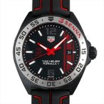 タグホイヤー フォーミュラ1 アイルトンセナ スペシャルエディション WAZ1014.FT8027 新品 メンズ 腕時計