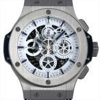 ウブロ アエロバン MT88 田中将大 日本限定88本 311.SX.2090.NR.MTK15 未使用 メンズ 腕時計
