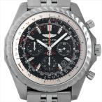 SALE ブライトリング ベントレーモーターズT 世界限定500本 A257B59SPS(A25365) 未使用 メンズ 腕時計