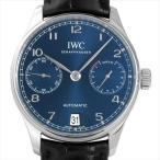 48回払いまで無金利 IWC ポルトギーゼ オートマティック IW500710 未使用 メンズ 腕時計