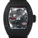 SALE リシャールミル RM029 ジャパンレッド RM029JAPANRED 未使用 メンズ 腕時計