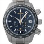 グランドセイコー 55周年記念限定モデル SBGC013 未使用 メンズ 腕時計
