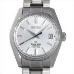 グランドセイコー メカニカルハイビート36000 マスターショップ限定 SBGH037 未使用 メンズ 腕時計