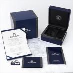 48回払いまで無金利 グランドセイコー メカニカルハイビートGMT マスターショップ限定 SBGJ013 未使用 メンズ 腕時計