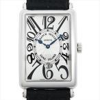 フランクミュラー ロングアイランド デイト 1150SC DT AC 中古 メンズ 腕時計