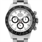 ロレックス コスモグラフ デイトナ 116500LN 中古 メンズ 腕時計
