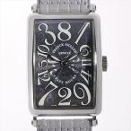 フランクミュラー ロングアイランド クレイジーアワーズ 1200CH OG 中古 メンズ 腕時計