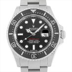 48回払いまで無金利 ロレックス シードゥエラー 126600 中古 メンズ 腕時計