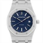 オーデマピゲ 自動巻 15300ST.OO.1220ST.02の中古腕時計