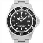 48回払いまで無金利 ロレックス シードゥエラー 16600 P番 中古 メンズ 腕時計