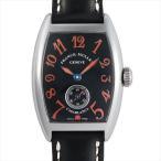 48回払いまで無金利 フランクミュラー カサブランカ サハラ 1750S6 CASA SAHARA AC 中古 レディース 腕時計