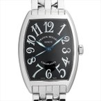 48回払いまで無金利 フランクミュラー カサブランカ 2852CASA OAC 中古 メンズ 腕時計