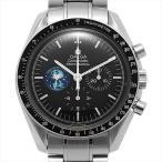 SALE オメガ スピードマスター プロフェッショナル スヌーピーアワード 5441本限定 3578.51 中古 メンズ 腕時計