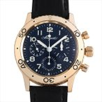 ブレゲ アエロナバル 3800BR/Y2/3W6 中古 メンズ 腕時計