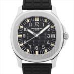 パテックフィリップ アクアノート ミディアム 5060A-001 中古 メンズ 腕時計