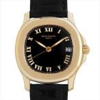 48回払いまで無金利 パテックフィリップ アクアノート 5060J-001 中古 メンズ 腕時計
