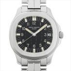 SALE パテックフィリップ アクアノート ラージ 5065/1A 中古 メンズ 腕時計