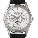 パテックフィリップ グランドコンプリケーション 5140G-001の中古腕時計