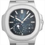 パテックフィリップ ノーチラス プチコンプリケーション 5712/1A-001 中古 メンズ 腕時計