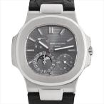 パテックフィリップ ノーチラス プチコンプリケーション 5712G-001 中古 メンズ 腕時計