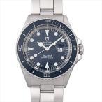 48回払いまで無金利 チューダー プリンスデイト ミニサブ 73090 中古 ボーイズ(ユニセックス) 腕時計