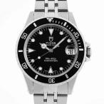 チュードル プリンスデイト サブマリーナ 75190 中古 メンズ 腕時計