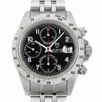 48回払いまで無金利 チューダー クロノタイム タイガーウッズ 79280 中古 メンズ 腕時計 キャッシュレス5%還元