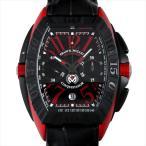 フランクミュラー コンキスタドール グランプリ エルガ 8900CCJ ER 中古 メンズ 腕時計