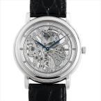 48回払いまで無金利 セイコークレドール クレドール シグノ Cal.6899A GBBD987 中古 メンズ 腕時計
